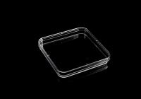 塑料培养皿方形