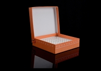 0.5ML纸质冷冻盒