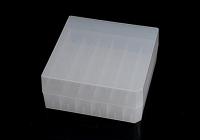 上海5ML36格冷冻盒