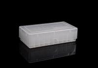 上海50孔冷冻盒