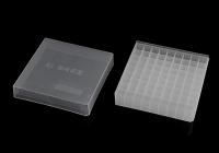 上海81格冷冻盒
