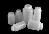 离心瓶塑料